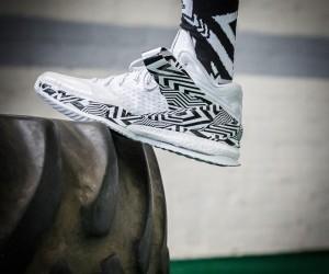 Adidas RG3 Energy Boost
