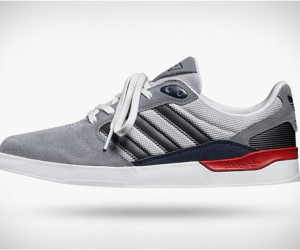 c362d466f99 ... Shoes Adidas Skateboarding ZX Vulc ...