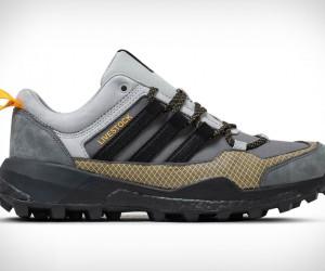 Adidas Terrex Skychaser x Livestock