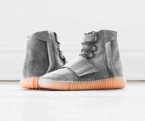 7aeb12a5eaa NIKE introduces the AIR MAX ZERO adidas Yeezy Boost 750 Light Grey ...