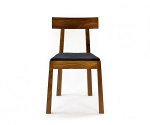 Adrienne Chair