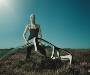 Advertising Photography by Klaus Thymann