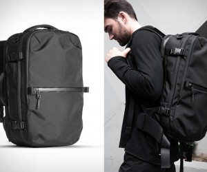 Aer Travel Pack 2