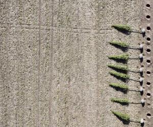Aerial Photography by Gerco de Ruijter