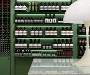 Aesop Ludwig Beck Munich by einszu33