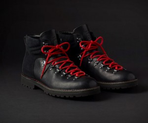 Aether Dolomite Boot