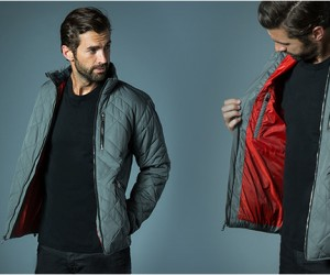 Aether Highline Jacket