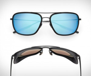 Aether Sunglasses