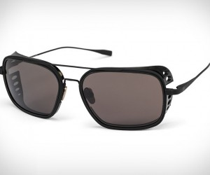 Aether Voyage Sunglasses