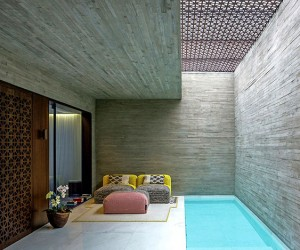Aigai Spa by Figueroa.arq