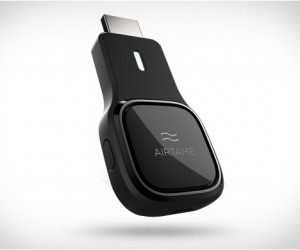 Airtame Wireless HDMI Adapter