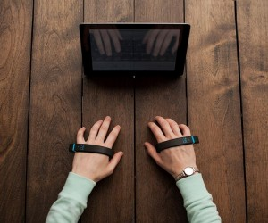 AIRTYPE | A Keyless Keyboard of Future