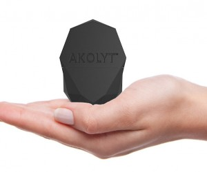 AKOLYT: Smart Car Assistant