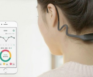ALEX: Wearable Posture Tracker And Coach