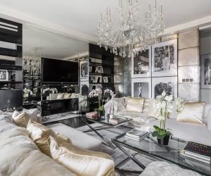 Alexander McQueens Mayfair Home Is For Sale