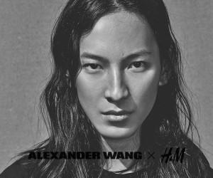 Alexander Wang for HM Confirmed