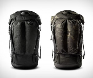 Alpha 31 Backpack