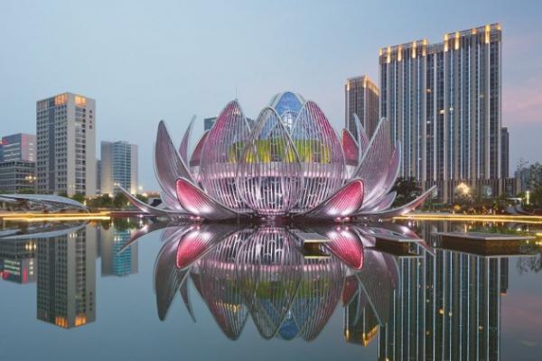 Amazing Architecture By Studio505