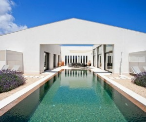 Amazing holiday home in Mallorca