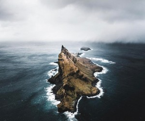Amazing Landscape Photography by Benjamin Hardman