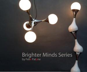 Amazing Lighting Products by Felix Patone