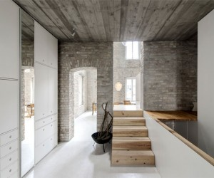 Materialicious - Inspiration for Architects, Designers ...