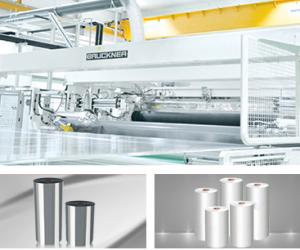 Anhui Guofeng Plastic Industry Co., Ltd