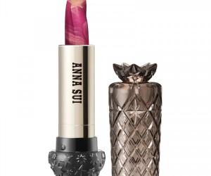 Anna Sui Lipstick M