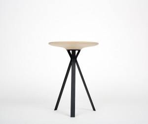ANNI by Pecker Design Studio
