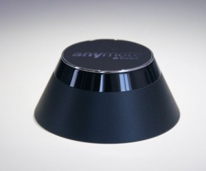 AnyMote Universal Remote