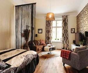 Apartment in Vasaparken
