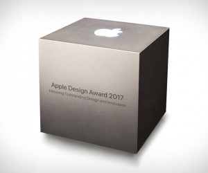 Apple Design Awards 2017