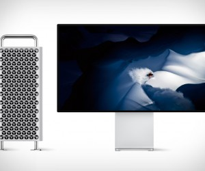 Apple Mac Pro  Pro Display XDR