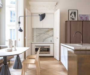 Appliance Design Can Make Or Break Your New Kitchen