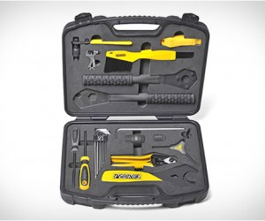 Apprentice Bike Tool Kit