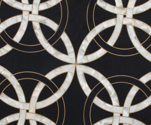 Arazzi  collection by ORVI Innovative Surfaces
