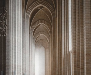 architecture_hunter: Striking Architectural Photographs by Anh Nguyen