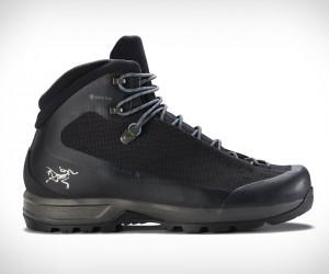 Arcteryx TR GTX Boot