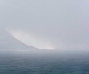 Arctic Dreams: Minimalist Nordic Landscapes by Bjrg-Elise Tuppen