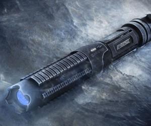 Arctic Laser | Spyder III