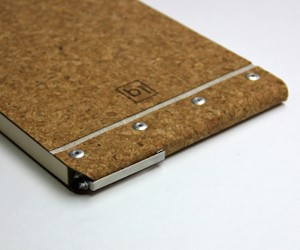 ArcTop 01 Notebook