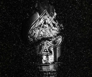 Armand de Brignac unveils its most-expensive limited edition champagne
