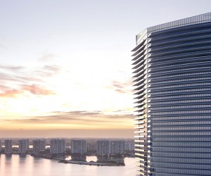 ArmaniCasa to develop a new luxury residence in Miami