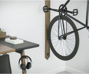 Artifox Bike Rack