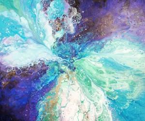 Artist Spotlight: Emma Lindstrm