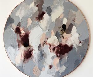 Artist Spotlight: Lisa Madigan