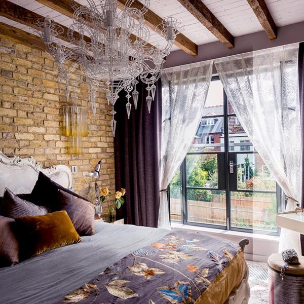 artistic interior design in london rh materialicious com artistic interior design ideas artistic interior design houston