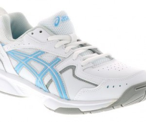 Asics Gel Acclaim Running Shoe