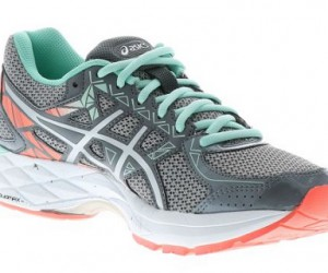 Asics Gel Exalt 3 Running Shoe