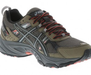 Asics Gel Venture 5 Running Shoe
